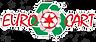 Logo euro-cart.png