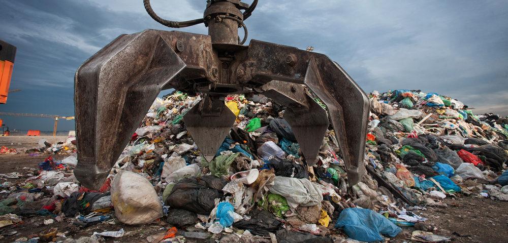 berica recuperi smaltimento rifiuti industriali