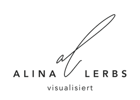 ALINA_LERBS_Logo_2020_ALV Logo CMYK warm