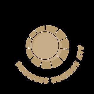 ALV_Summer-Deal_Logo_2021_V01.png