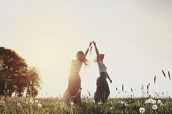 Photography_Friendship_DSCF2866.jpg