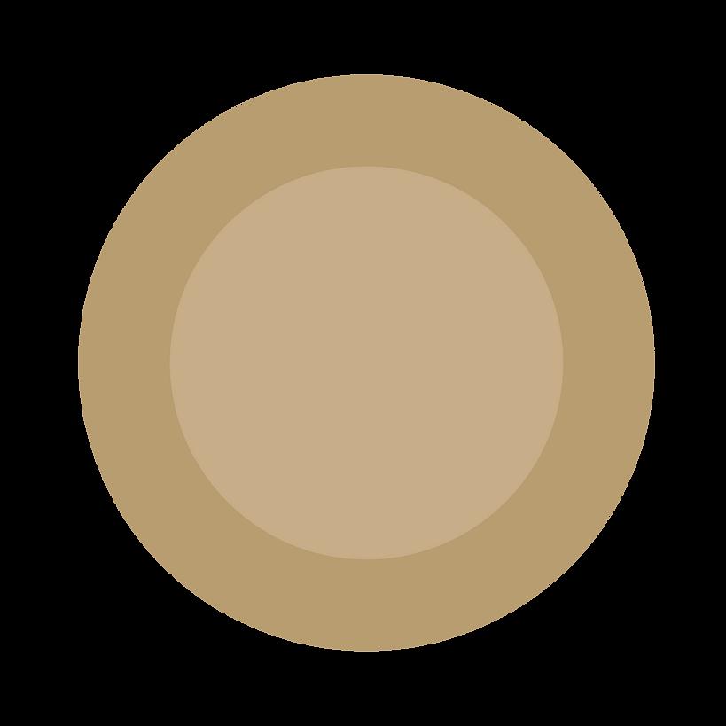 ALV_Summer-Deal_Logo_2021_V014.png