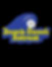 BSR Logo 11.png