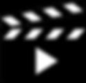 AdobeStock_207089265 [Converted].png