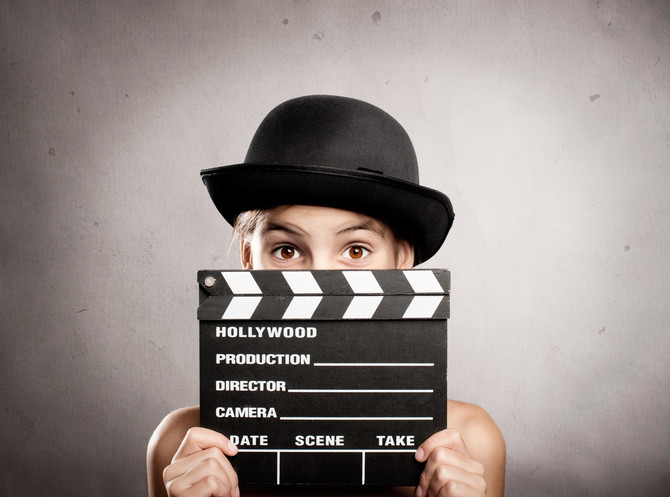 Do I Really Need Acting Lessons?