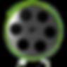 AdobeStock_33986592.png