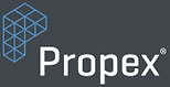 Propex logo.png