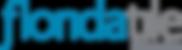 Florida-Tile-logo.png