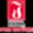 Ilva Logo.png
