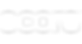 Ecore Logo.png