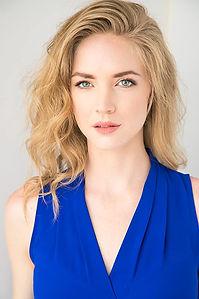 Jaclyn Hales.jpg