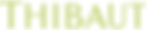 thibaut-logo.png