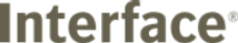 Interface logo.png