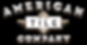 american_tile_logo.png