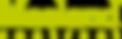 Masland logo.png