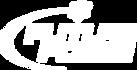 logo-future-foam.png