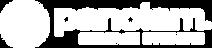 Panolam-Company-Logo.png