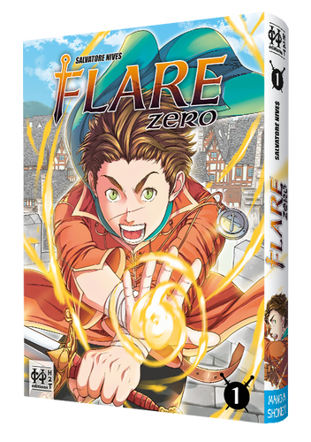 FLARE ZER T01 - V1Draco-3D.png