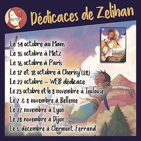 insta - Dedicaces Zelihan.jpg