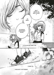 Pages-int-FFV_Page_02.jpg