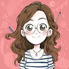 avatar-2020.jpg