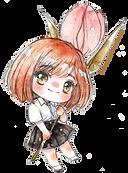 FFV-_CHIBI_Iris.png