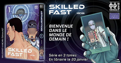 SKILLED-FAST_BANNIEREACTU_v2.jpg