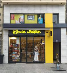 Momie - Clermont