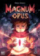 MAGNUM-Vol1couv_RGB.jpg