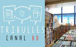 Tribulles - Mulhouse