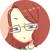 Zeli avatar.png