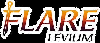 Logo Flare Levium - RVB - BR.png