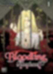 BLOODLINE SYMPHONY - cover RVB.jpg