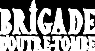 BOT logo W.png