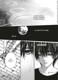 Pages-int-FFV_Page_08.jpg