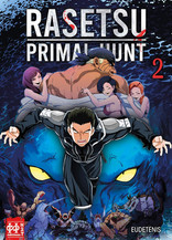 RASETSU : Primal Hunt T.02.png