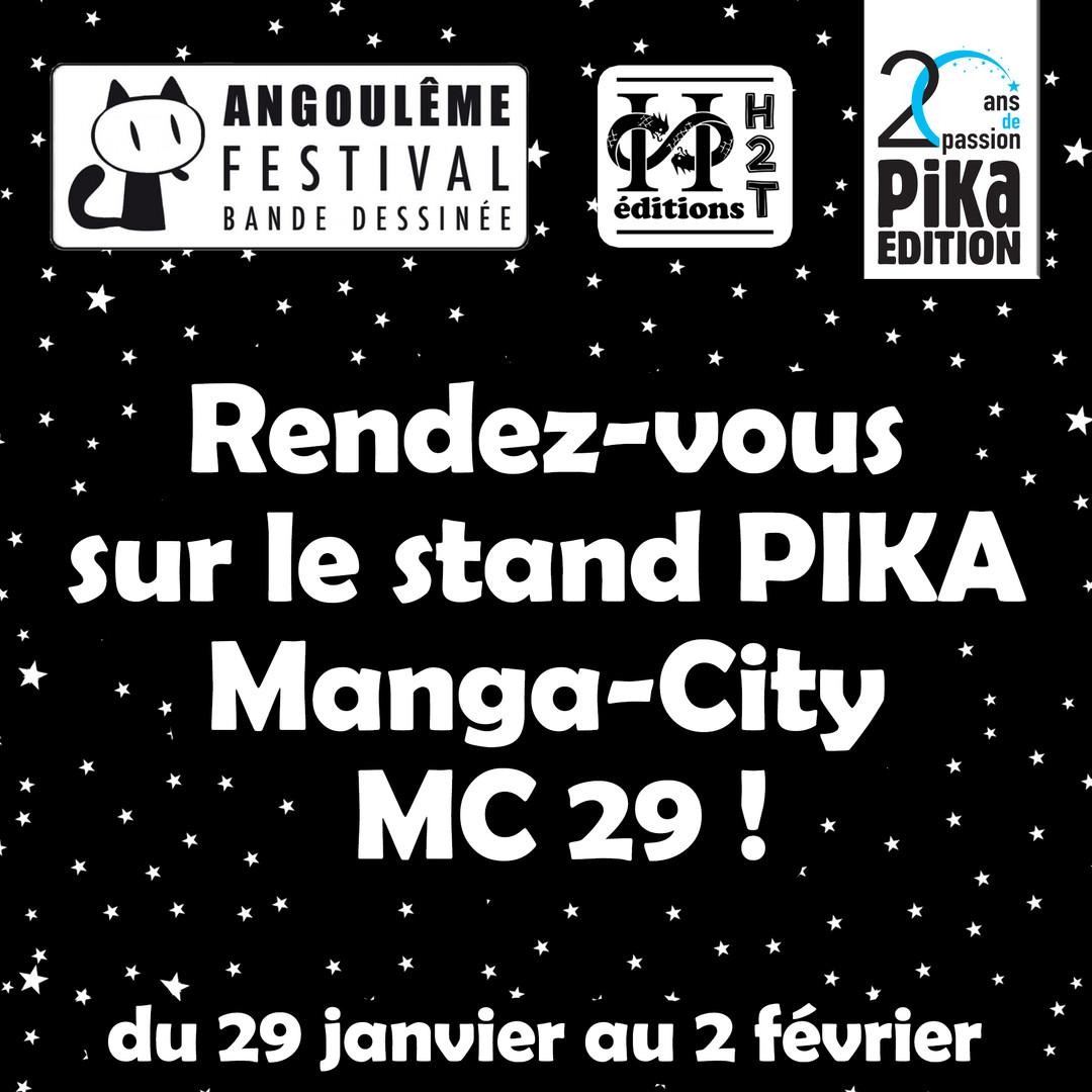 InstaH2T-Angouleme2020.jpg