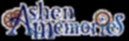Logo - Ashen Memories.png