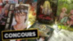 base image blog - concours newsletter.jp