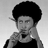 avatar 2020 Hachin.jpg