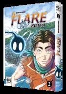 FLARE ZER T02 - V1Draco