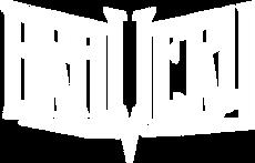 bravery-logo-Blanc.png