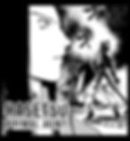 RPH_01-EXLIBRIS.jpg