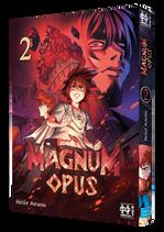 Magnum Opus T.02