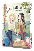 HNB 2 - livre.png