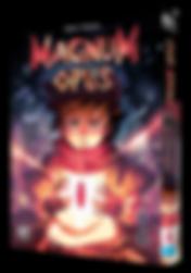 MagnumOpus-couv3D.PNG