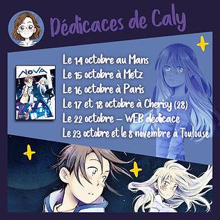 insta - Dedicaces Caly.jpg