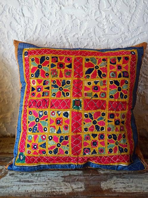 Pushkar Pillow Medium #11
