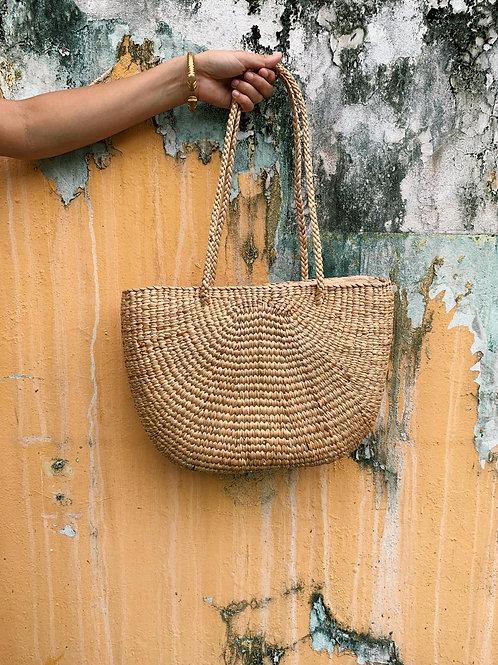 Somlux Bag Nr.#4