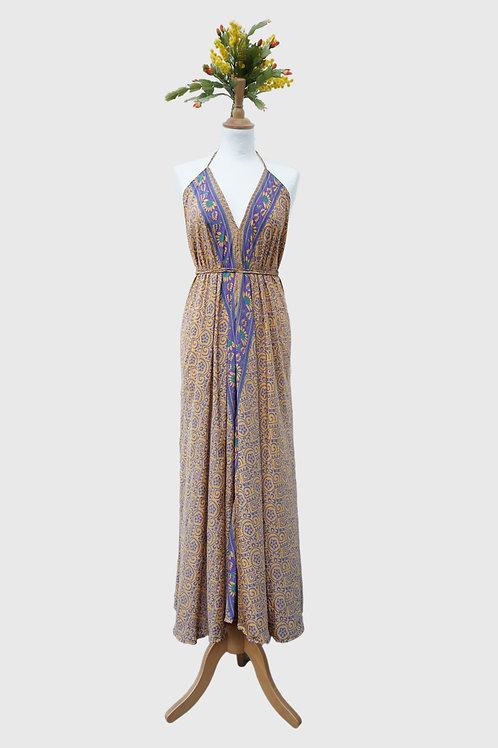 Pushkar Dress #13